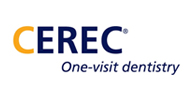 Cerec One Visit Dentistry